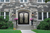 What to Consider When Picking a Front Door for Your Home
