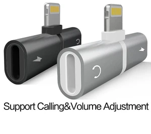 Double-Threat Adapter