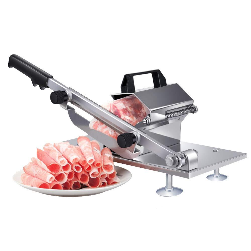 Ultimate All-Purpose Meat Chef Slicer