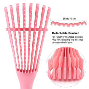 Original Flexible Detangler
