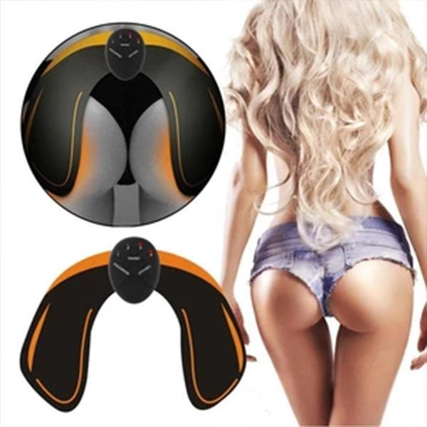 Buttock Toner Muscle Trainer