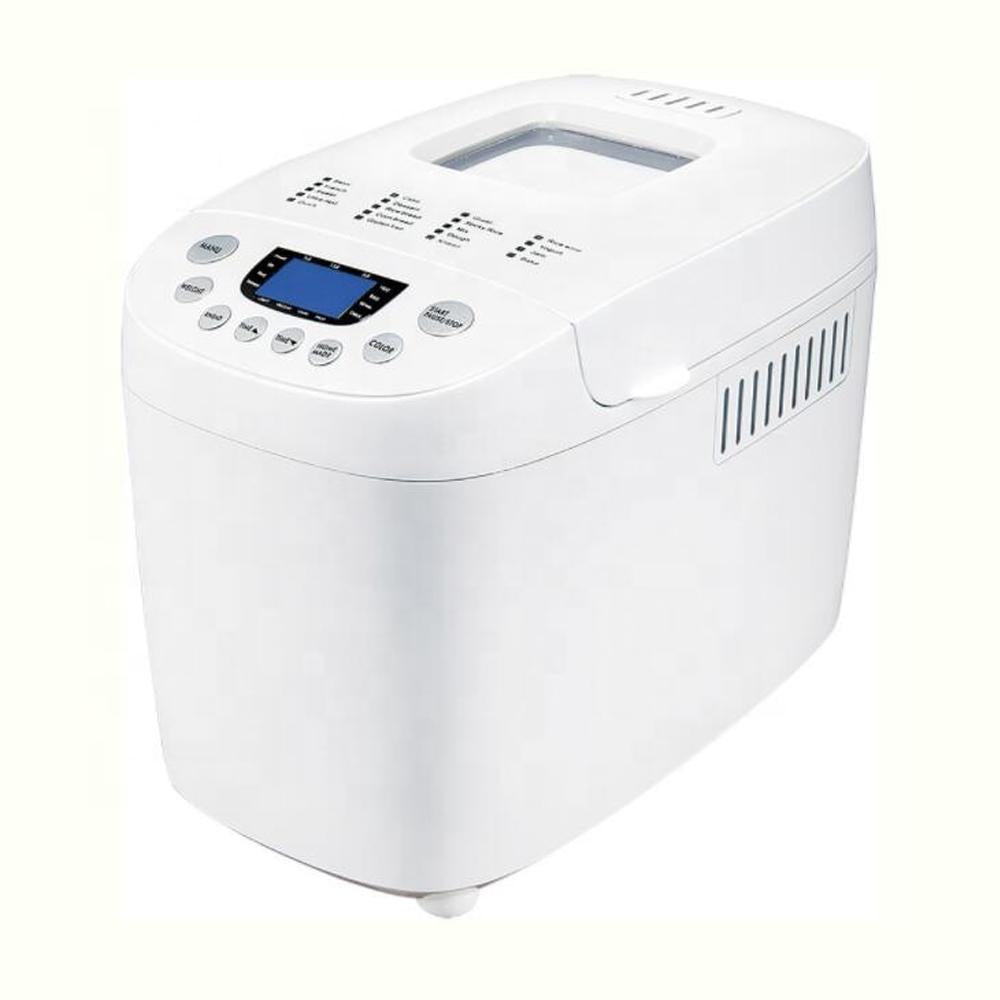 Mini At Home Bread Maker Machine