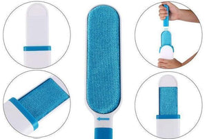 Pet Fur and Lint Remover