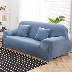 Magic Couch Protection Cover (Suitable for 1 to 4 seats couches, Love Seats & L-Shape couches)