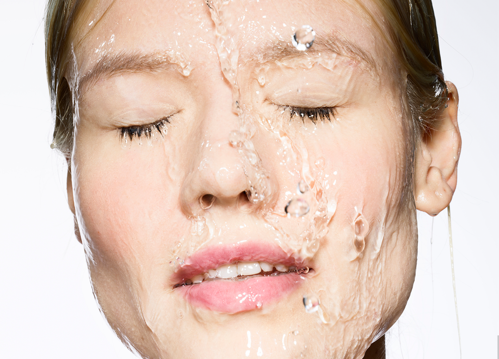 New Beauty: Should You Be Triple Cleansing Your Skin? Experts Weigh In