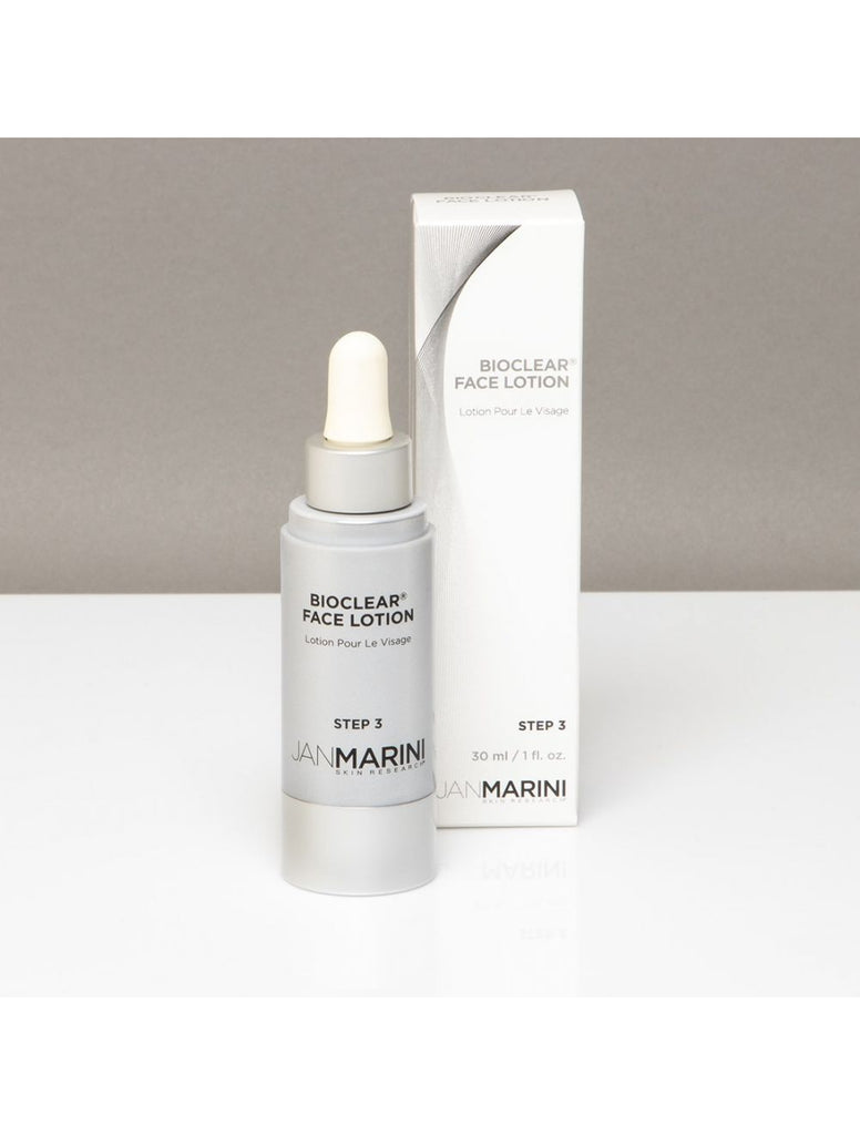 Jan Marini Jan Marini Bioclear Face Lotion