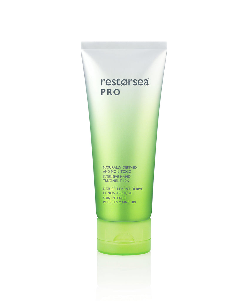 Restorsea PRO Intensive Hand Treatment 10X*