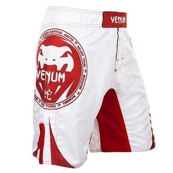 FIGHT SHORT VENUM ALL SPORT JAPAN EDITION