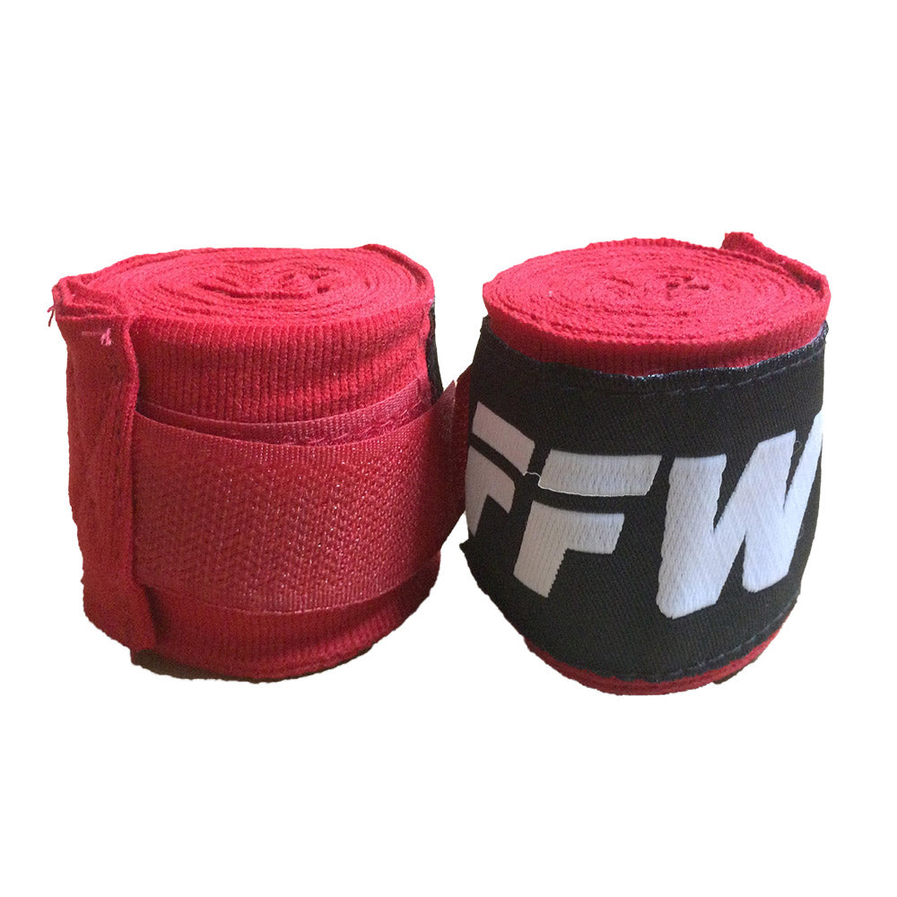 Protection MMA equipement 974