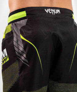 FIGHTSHORT VENUM TRAINING CAMP 3.0