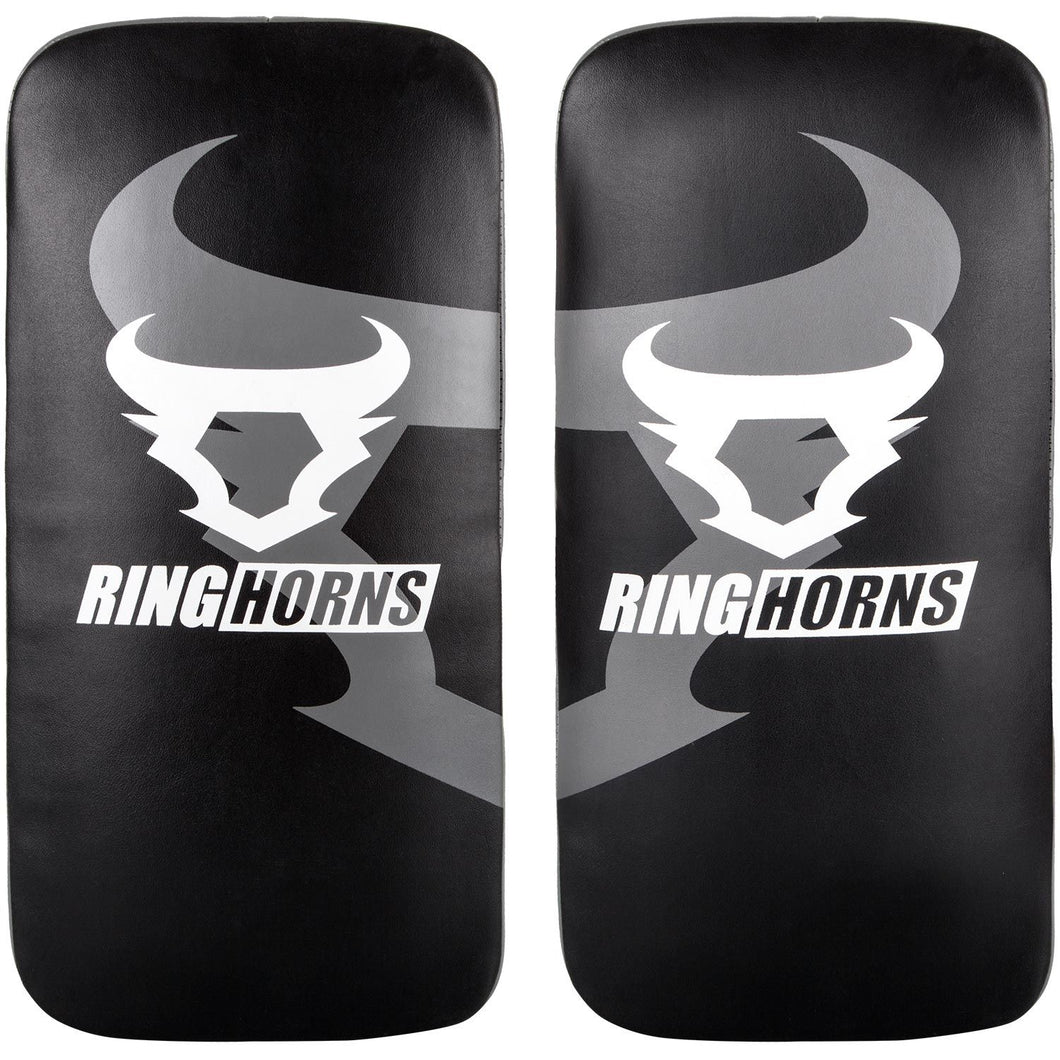 PAOS RINGHORNS CHARGER