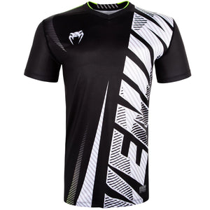 T-SHIRT VENUM GALACTIC 2.0 CARBON DRY TECH