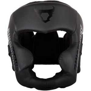 Casque BOXE REUNION FFW 974