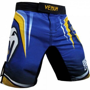FIGHT SHORT VENUM ZENITH TEAM BLACK