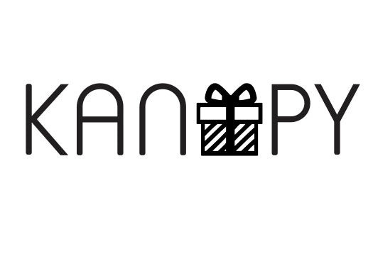 Kanopy Gift Card