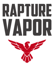 RaptureVapor