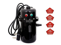 Chefware Appliances Instant portable water heater/geyser for use home, office, restaurant, labs, clinics, saloon, beauty parlor