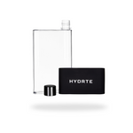 Hydrte® Bottle (350ml)