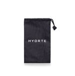 Hydrte® Travel Bag (350ml)