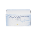 Acuvue Oasys with Hydraclear Plus Contact Lenses Box - 24 Pack