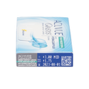 Acuvue Oasys for Presbyopia Contact Lenses Prescription - 6 Pack