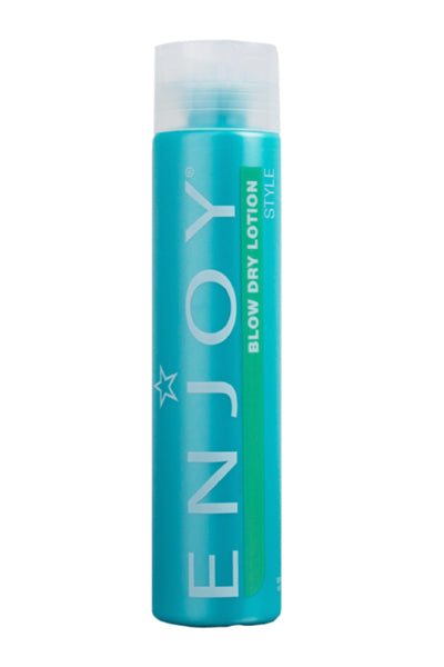 Enjoy Styling-Blow Out Lotion
