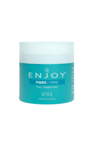 Enjoy Styling-Fiber