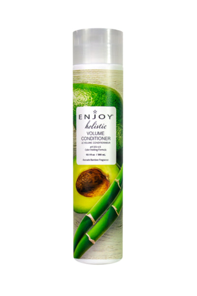 Enjoy Holistic-Volume Shampoo