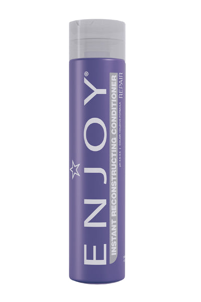 Enjoy Repair-Instant Reconstructing Conditioner