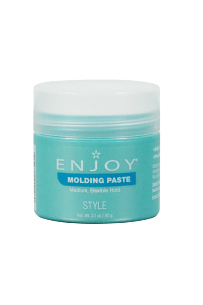 Enjoy Styling-Molding Paste