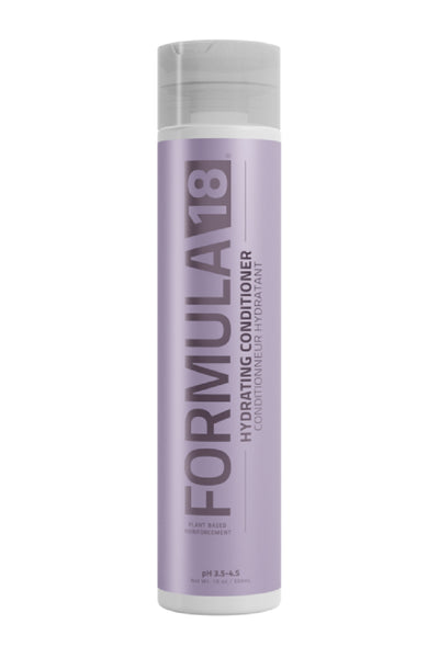 Formula 18-Hydrating Conditioner