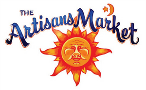 The Artisans Market - Sterling Silver Jewelry, Essential Oils, Incense and more