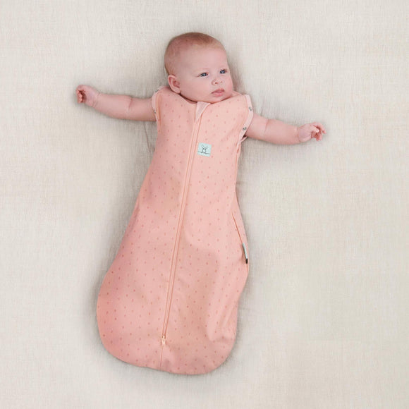 Berries Cocoon Swaddle Bag 0.2 TOG - ErgoPouch
