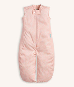 Shells Sleep Suit Bag 0.3 TOG - ErgoPouch