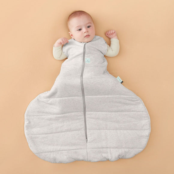 Hip Harness Cocoon Swaddle Bag 2.5 TOG - ErgoPouch