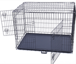 cage lapin grand modele
