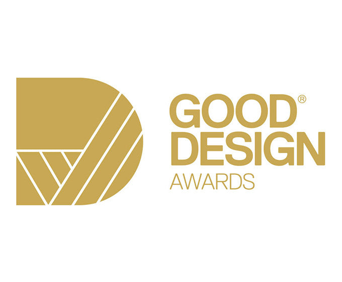 Poolrite innoSphere Receives 2017 Good Design® Selection in Product Design Category