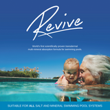 Revive - Balanced Multi-Mineral Formula (10kg bag)