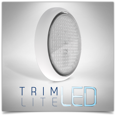 Trimlite LED