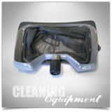 Cleaning Equipment Kits