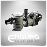 Enduro Pump Series