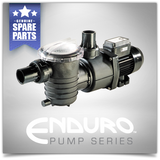 Enduro Pumps Spare Parts