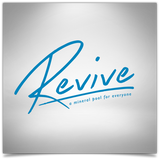 Revive - Balanced Multi-Mineral Formula (16kg bucket)