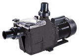 Quietline SQI Series Pumps