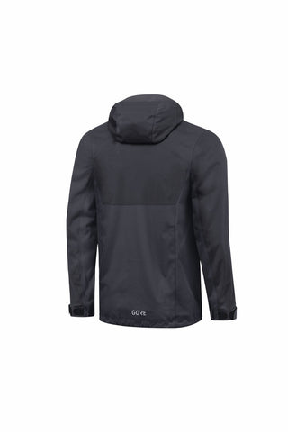 R3 GTX Active Hooded Jacket