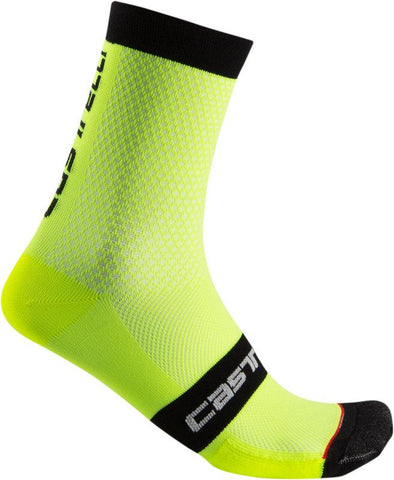 SUPERLEGGERA 12 SOCK