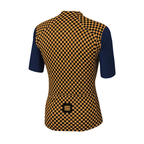 SF Checkmate Jersey