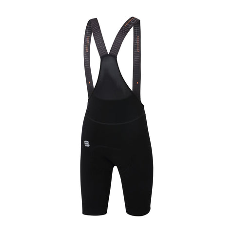 SF Total Comfort Bibshort
