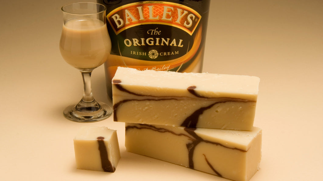 Baileys Irish Cream 100g
