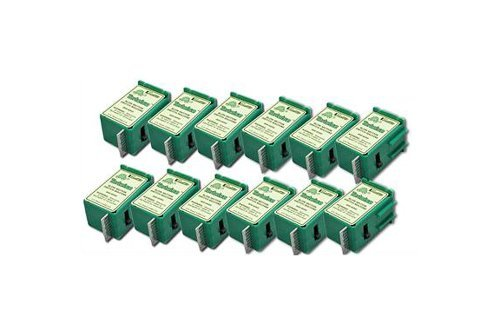 Circuitron, Tortoise Switch Machine (12-Pack) by Circuitron